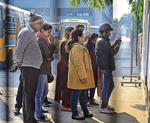 This year, the upper age limit for differently abled applicants for entry level classes may get revised. The admission process is likely to be same as last year.
