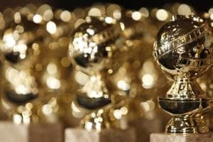 Golden Globe nominations LIVE: Christopher Nolan's Dunkirk, Jordan...