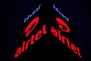 Airtel to provide mobile services in 2,100 uncovered villages in North...