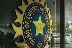India's hosting next year's Asia Cup cricket tournament will be known when the Asian Cricket Council meets in Dubai on December 18.