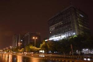 Delhi-NCR ranked among 100 most expensive office locations globally,...