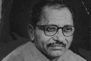 Titled 'Mere Deendayal' after Deendayal Upadhyay, founder of BJP's progenitor Bharatiya Jana Sangh, the quiz seeks to raise awareness about him (50%) and the schemes of the BJP-helmed state government (30%) and Centre (20%).