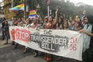 Kolkata's LGBT community wants opposition parties to unite against...