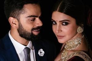 Anushka Sharma, Virat Kohli are finally married: What's next on the...