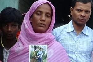 15-year-old boy killed in Bengal for hooch protest