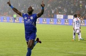 ISL 2017: Mumbai City FC announce special section for away fans