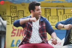 Fukrey Returns box office: Monday brings Rs 5.10 cr, film earns Rs...