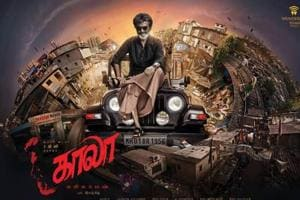 Amitabh Bachchan to Mamata Banerjee, wishes pour in for Rajinikanth's...