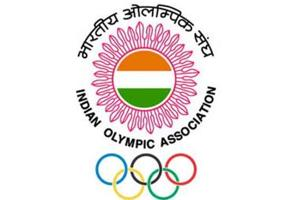 Sports activist Rahul Mehra, in his  petition in the Delhi High Court, which will be heard on Wednesday, has stated that the Indian Olympic Association (IOA) is violating its constitution to accommodate Narinder Batra.