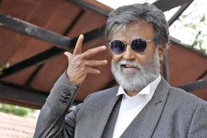 Blame Rajinikanth's AC for Delhi's winter: On superstar's birthday,...