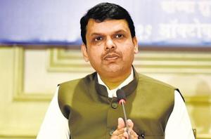 Burden of farmer loan waiver hits Maharashtra's budget for development