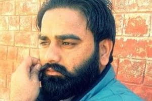 Gangster Vicky Gounder, who is on the run, Gurpreet Sekhon, Kulpreet Singh and Neeta Deol are associated with the Shera Khuban group