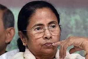 Bengal chief minister Mamata Banerjee said if workers from Bengal in other states feel persecuted and want to return, they are welcome.