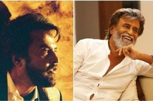 Shivaji Rao Gaekwad turned 67 on December 12, superstar Rajinikanth...