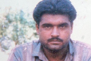 Sarabjit murder: Pak jail superintendent records statement