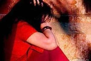 Mainpuri teenager gang raped, set afire: 1 accused arrested; CM...