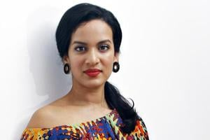 Anoushka Shankar: My father used to tell me that my music is very...