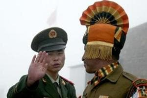 1,600 Chinese troops still hold position near Doklam faceoff site