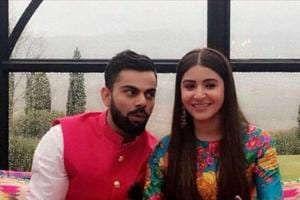 Virat Kohli, Anushka Sharma are good role models for a young,...