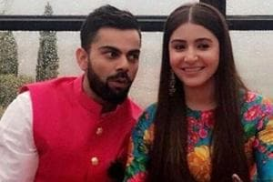 How Virat Kohli's cricket career panned out ever since he met...