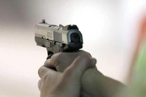 Junior engineer shot dead at Sonepur in Bihar's Saran district