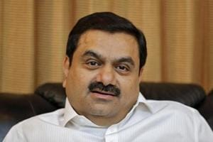 Adani says will 'adjust to constraints' after Australia coal loan veto