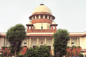 Supreme Court will take up for hearing after eight weeks a PIL seeking minority status for Hindus in Jammu and Kashmir and seven other states.