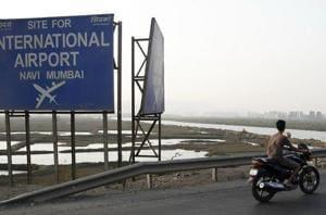 The township will be developed at Khalapur, close to Navi Mumbai international airport.