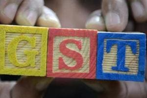 GST network simplifies returns filing process