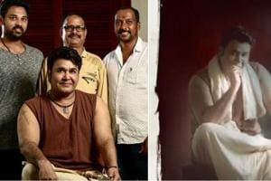Odiyan teaser: Mohanlal's massive transformation to play Manickan is...