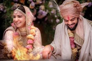 Did you know Virat Kohli had this special gift for Anushka Sharma on...