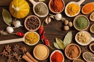 Home remedy: 9 Indian spices that can ward off winter sickness
