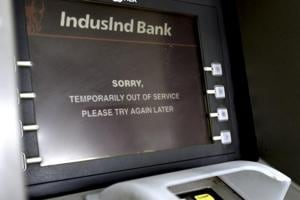 RBI imposes Rs 3 crore penalty on IndusInd Bank