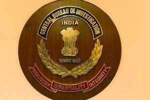 CBI takes over Chhattisgarh 'fake' sex CD case probe, 2 FIRs...