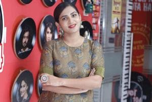 Parvathy speaks out against misogyny in films like Kasaba, gets...