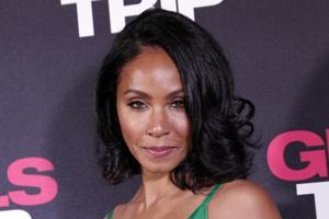 I dare not call it racism: Jada Pinkett Smith rants on Twitter about...