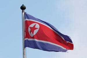 North Korea officials agree it is important to prevent war, says UN...