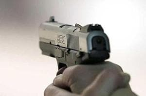 Five injured as Assam tea estate owner, brother open fire at irate...