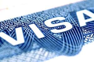 H1-B workers may work for more than one employer, says US immigration...