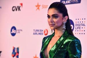 Is Deepika Padukone replacing Priyanka Chopra in Don 3? Producer...