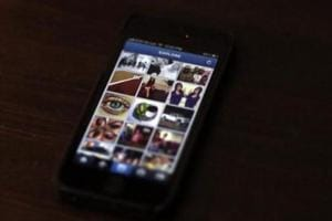 Instagram's new feature: Now, you can follow hashtags