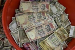 Cash transit firms yet to get Rs 25 crore from banks for services...
