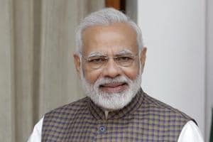 PM Modi eats imported mushrooms worth Rs 80,000 a piece, says Congress...
