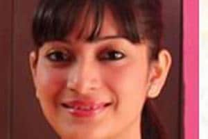 Shyamwar Rai eyed Sheena Bora with ulterior motives, Indrani's...