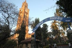 Colleges ask Mumbai university to postpone first-year MA exams