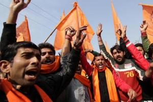 Rajasthan Muslim labour murder: Prohibitory orders in Udaipur,...