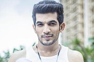 Arjun Bijlani's father was against him becoming an actor; wanted him...