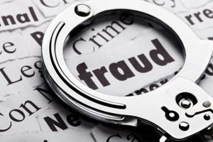 Man steals senior citizen's cheques, tries to withdraw Rs35.5 lakh in...