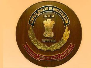 CBI files 5 cases against Mumbai customs officials for duty evasion