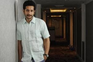 Juggling roles keeps actor Parambrata Chatterjee busy